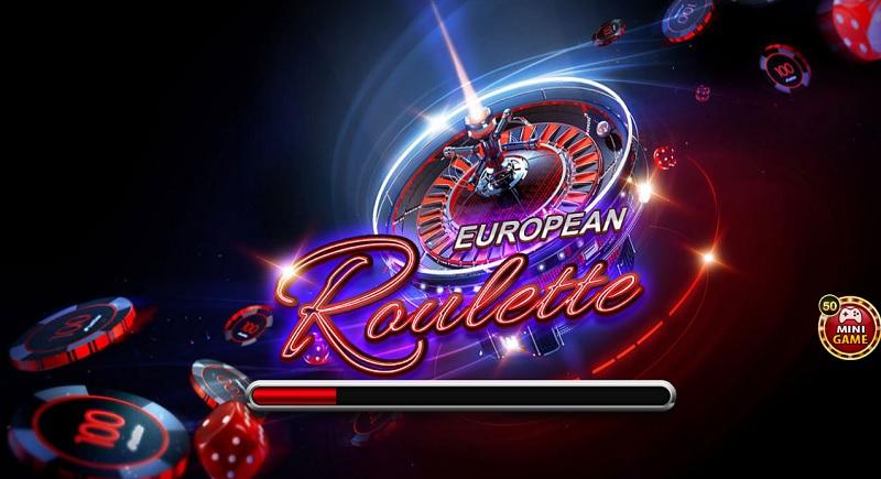 chơi roulette nhà cái go88