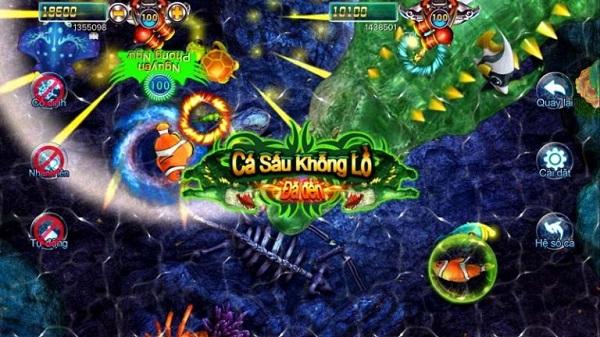 nhà cái go88 hướng dẫn chơi tỷ phú đại dương
