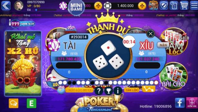 tài xỉu go88- game đổi thưởng hấp dẫn