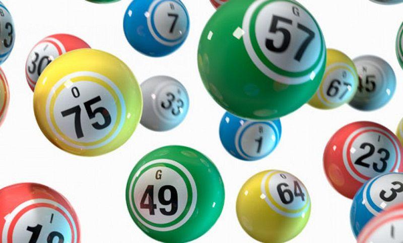 chơi number game nhận thưởng lớn tại nhà cái game bài go88