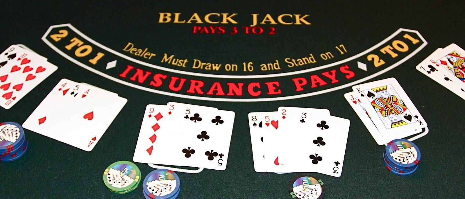 chơi blackjack game bài đổi thưởng go88