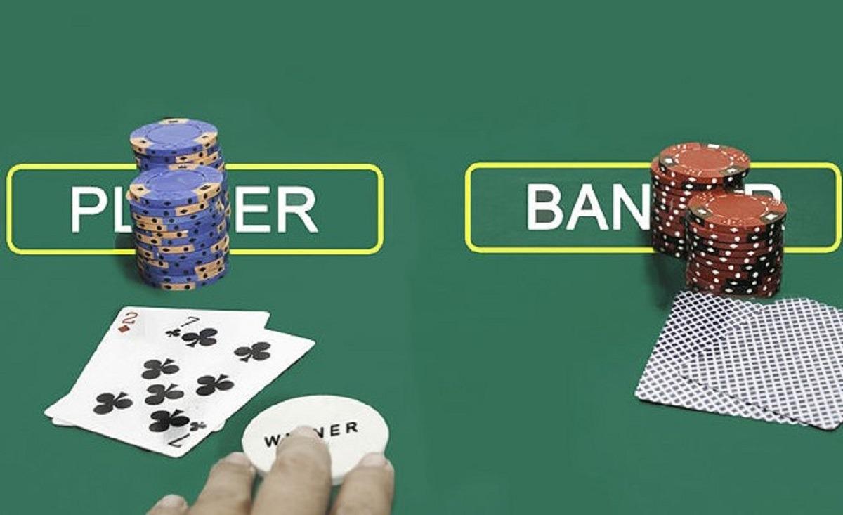 blackjack cổng game bài đổi thưởng go88