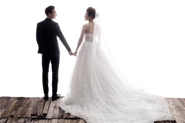 giải mã giấc mơ đám cưới - nhà cái go88