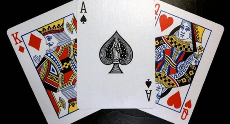 liêng online game bài go88