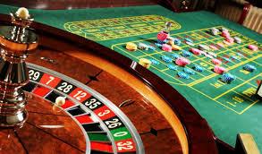 một vài phương pháp đặt cược roulette hay của cao thủ nhà cái go88
